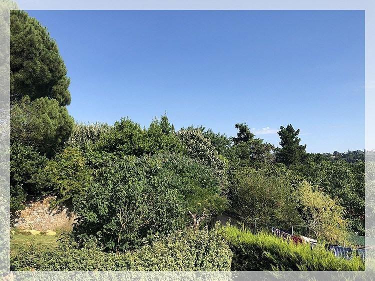 Sale house / villa Oudon 262000€ - Picture 2