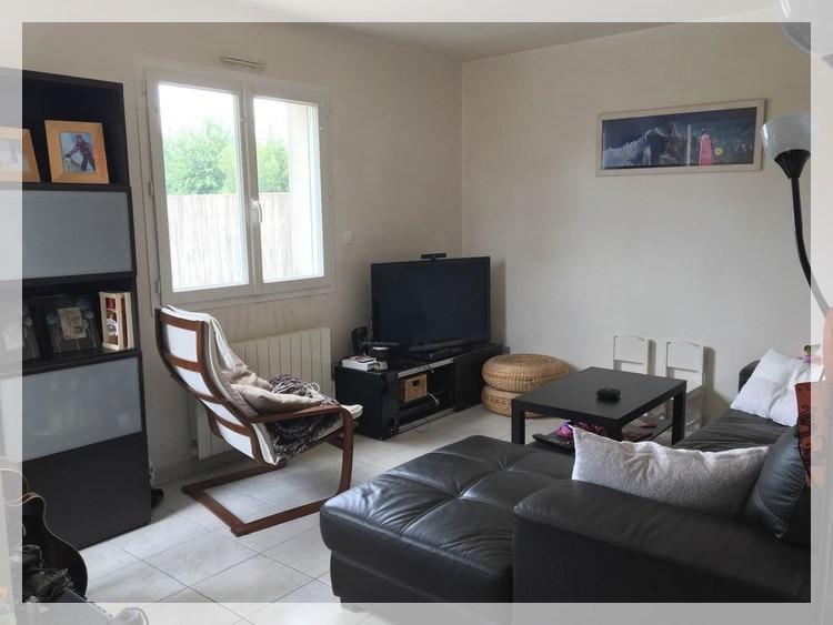 Location maison / villa Champtoceaux 635€ +CH - Photo 5