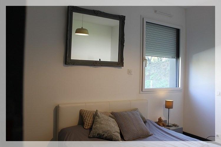 Sale house / villa Liré 295000€ - Picture 5
