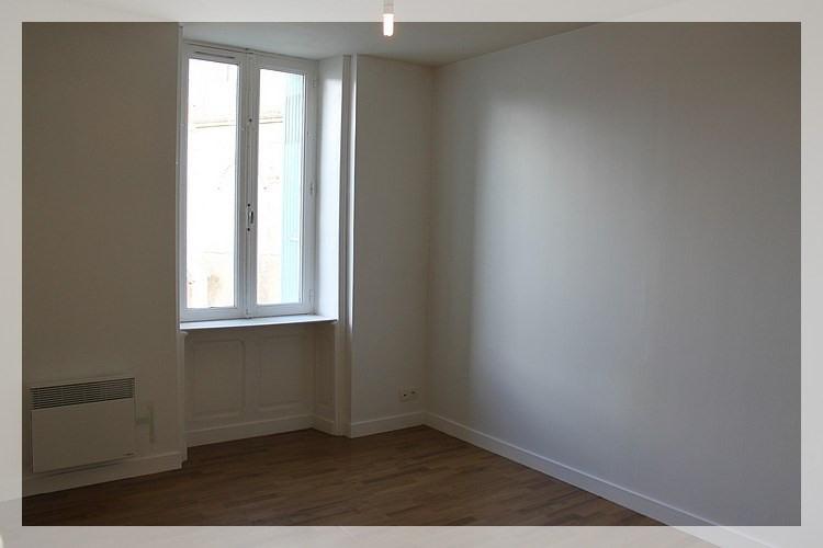 Sale house / villa Riaillé 73500€ - Picture 3