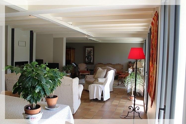 Vente maison / villa Ancenis 366800€ - Photo 2