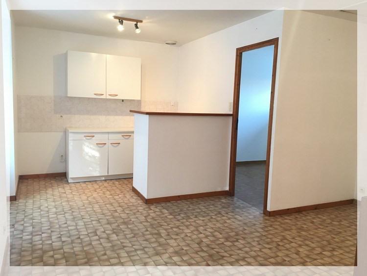 Location appartement Drain 352€ CC - Photo 2