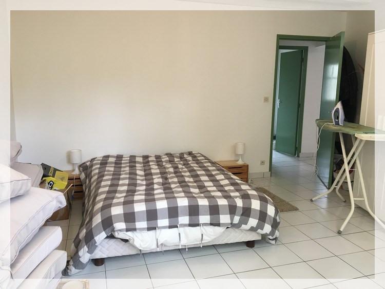 Location maison / villa Saint-florent-le-vieil 350€ +CH - Photo 4