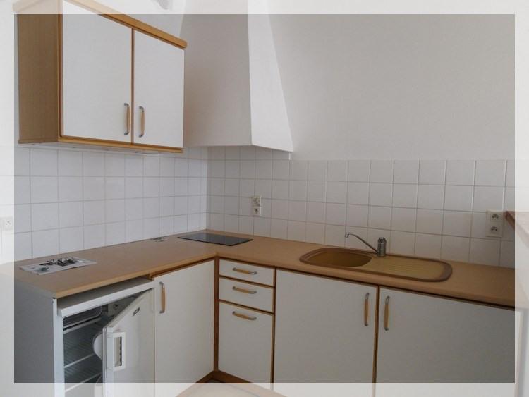 Location appartement Ancenis 513€ CC - Photo 3