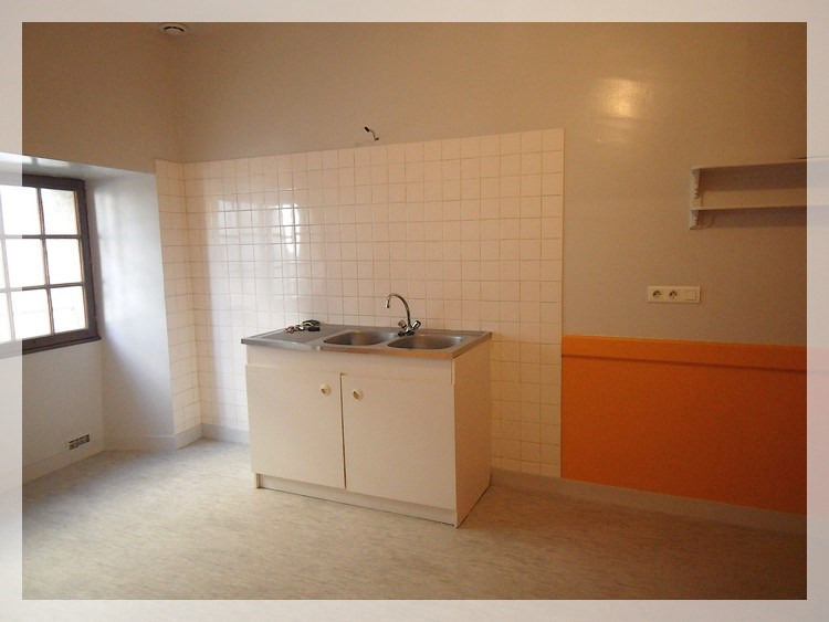Location appartement Ancenis 470€ CC - Photo 5