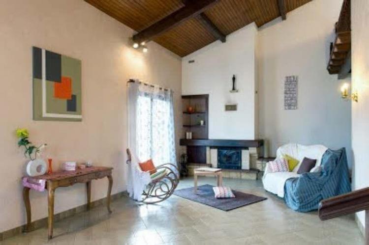 Vente maison / villa Moliets et maa 418000€ - Photo 2