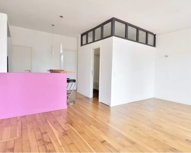 Vente appartement Paris 4ème 525 000€ - Photo 4