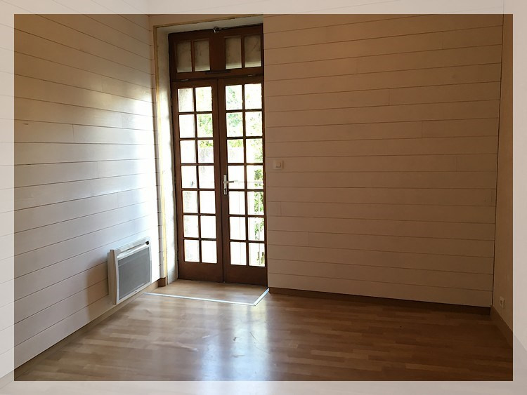Location appartement Ancenis 470€ CC - Photo 3