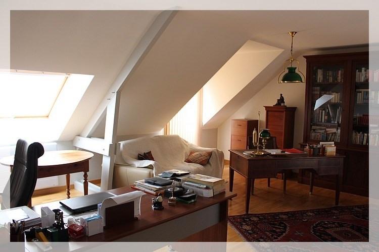 Vente maison / villa Saint-géréon 375000€ - Photo 4