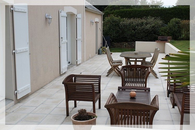 Vente maison / villa Ancenis 293 440€ - Photo 1