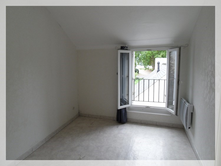 Location appartement Ancenis 380€ CC - Photo 3
