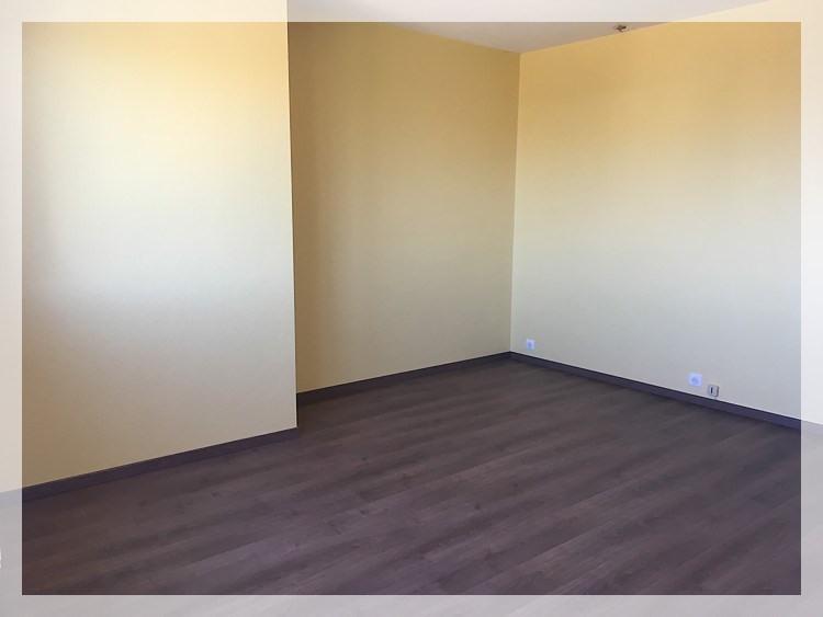 Rental apartment Ancenis 395€ CC - Picture 5