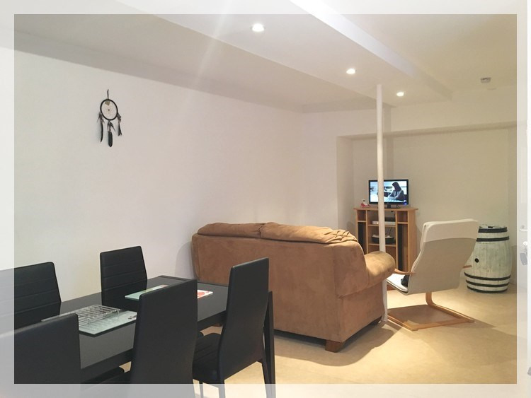 Location appartement Ancenis 370€ CC - Photo 2