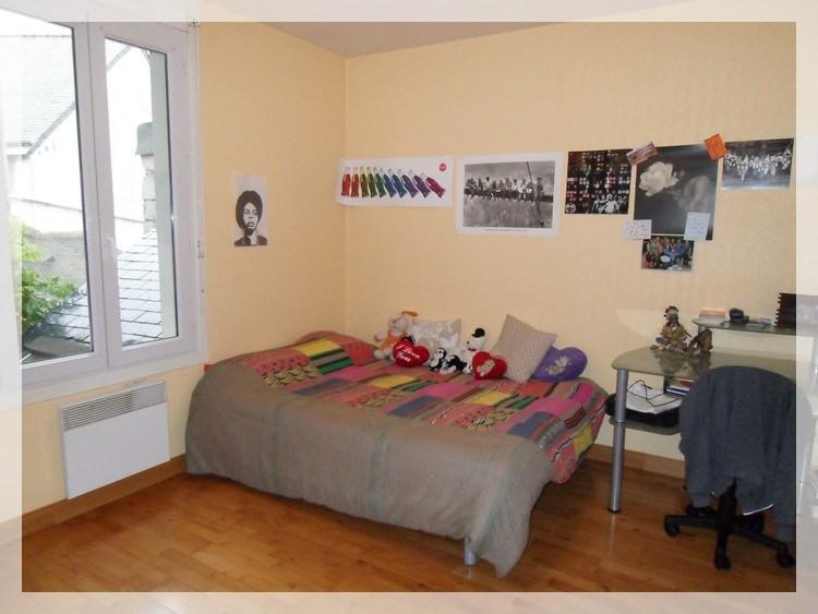 Rental apartment Ancenis 468€ CC - Picture 3