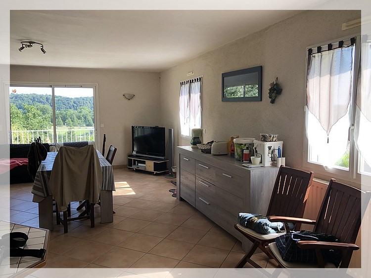 Sale house / villa Oudon 262000€ - Picture 3