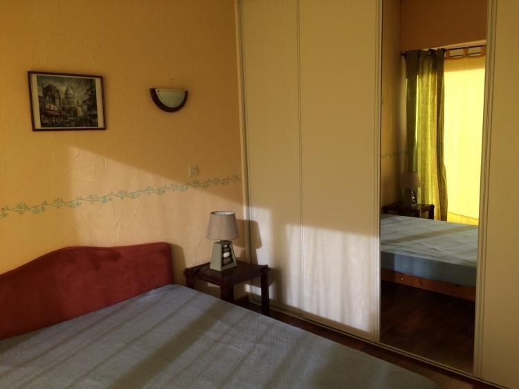 Vente appartement Seignosse 112000€ - Photo 4
