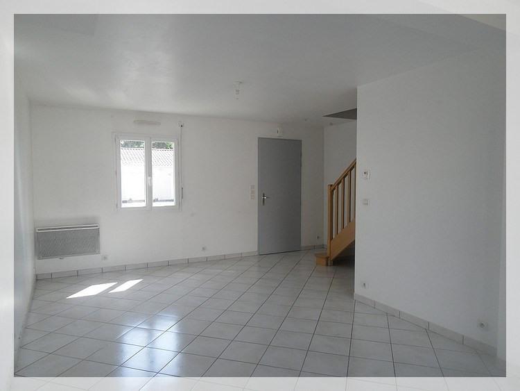 Sale house / villa Anetz 146720€ - Picture 3