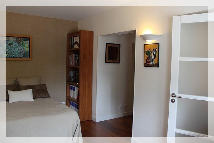 Vente maison / villa Ancenis 375000€ - Photo 3