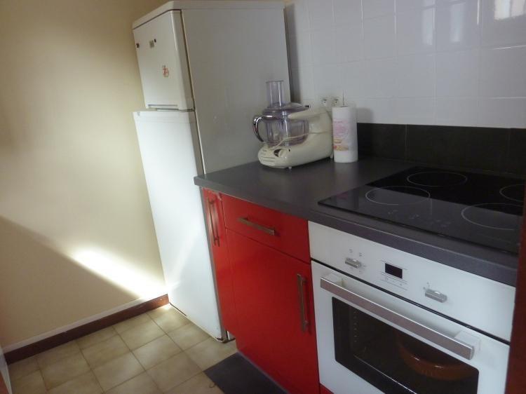 Vente appartement Capbreton 157000€ - Photo 3