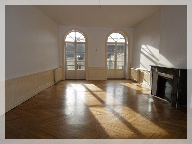 Location appartement Ancenis 513€ CC - Photo 1