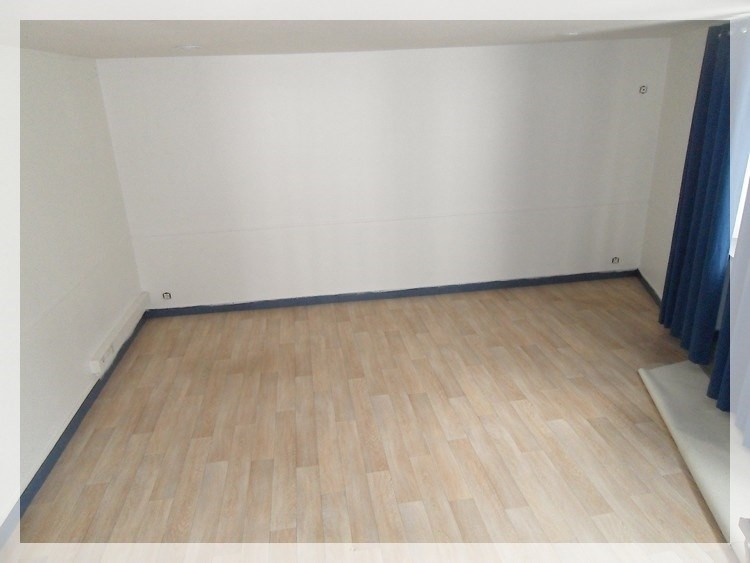 Rental empty room/storage Ancenis 460€ +CH - Picture 3