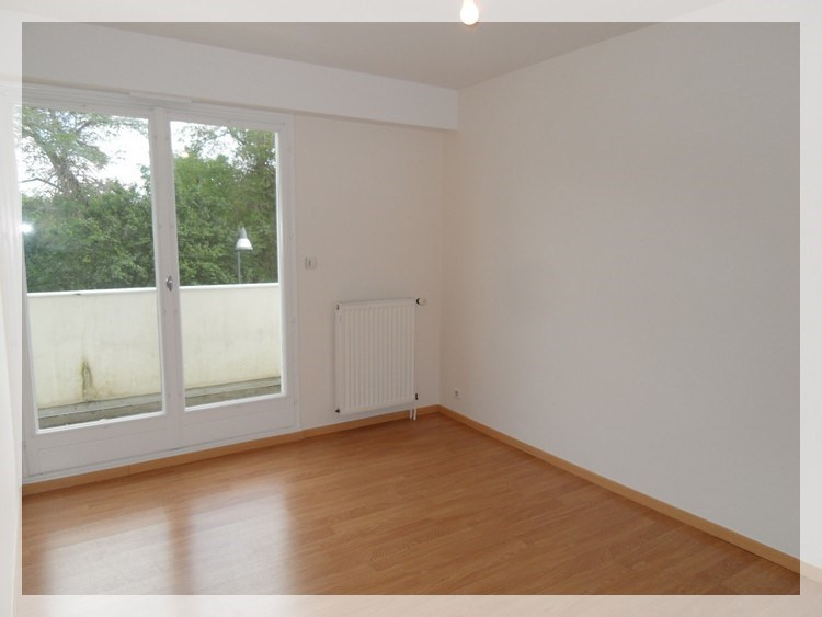 Location appartement Ancenis 665€ CC - Photo 4