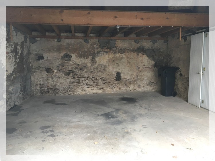Location appartement Le fuilet 420€ CC - Photo 5