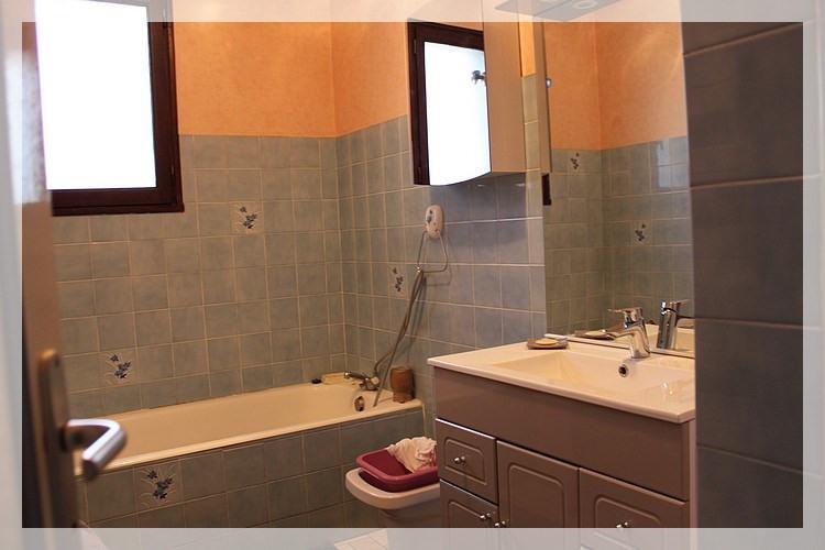 Sale house / villa Bouzillé 162440€ - Picture 5