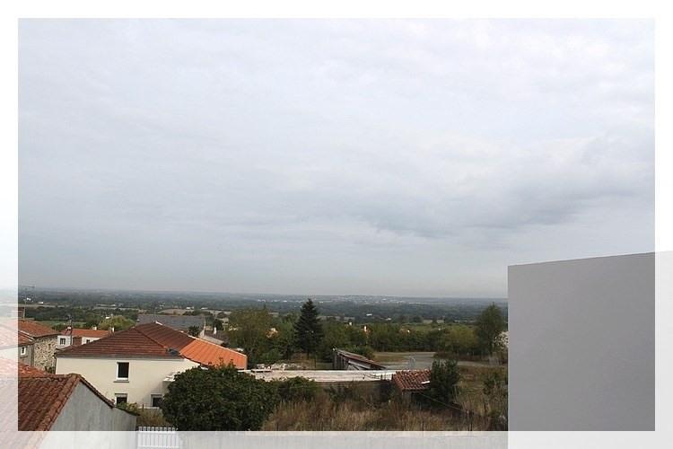 Sale house / villa Bouzillé 53500€ - Picture 2