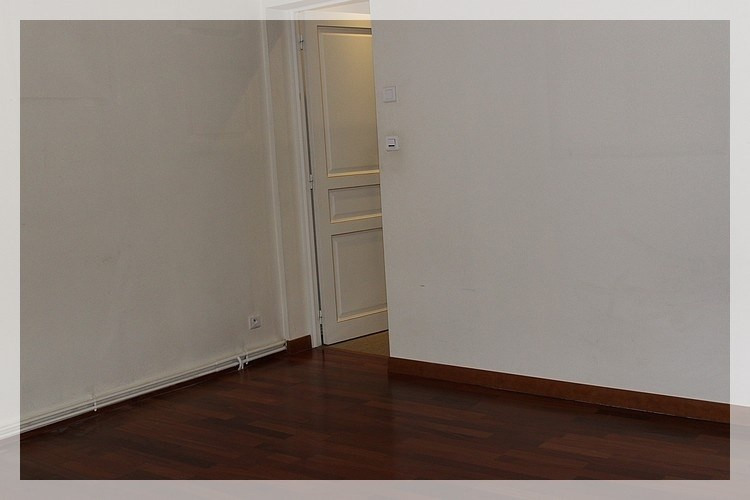 Vente maison / villa Saint-géréon 335360€ - Photo 4