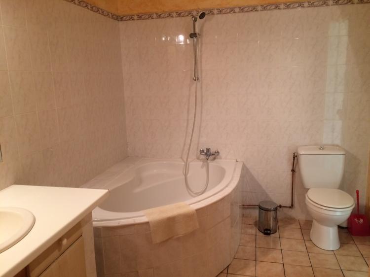 Vente appartement Seignosse 112000€ - Photo 5
