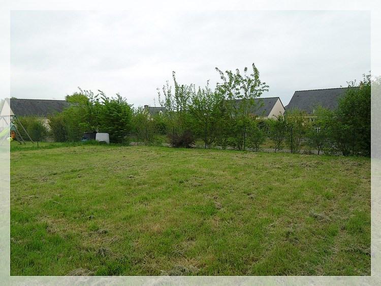 Rental house / villa La roche-blanche 650€ CC - Picture 5