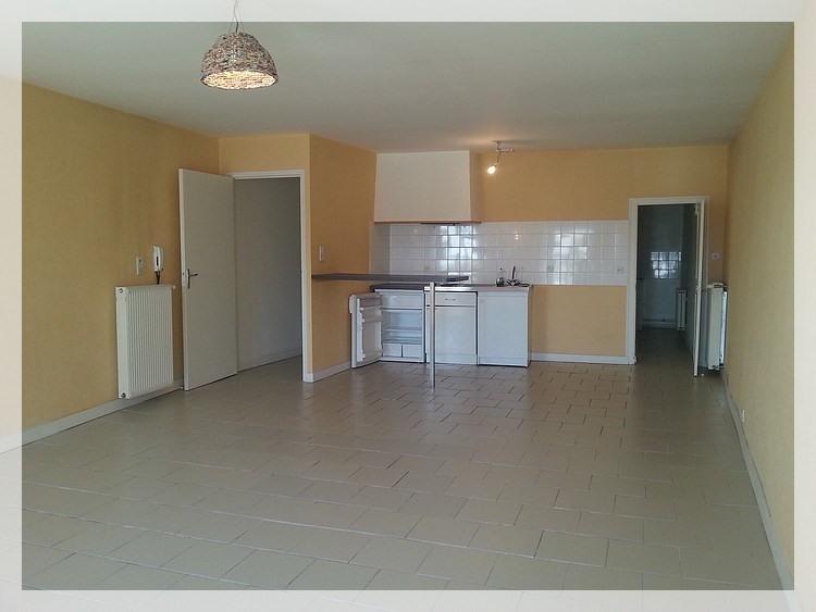 Appartement Ancenis 2 pièce (s) 65 m²