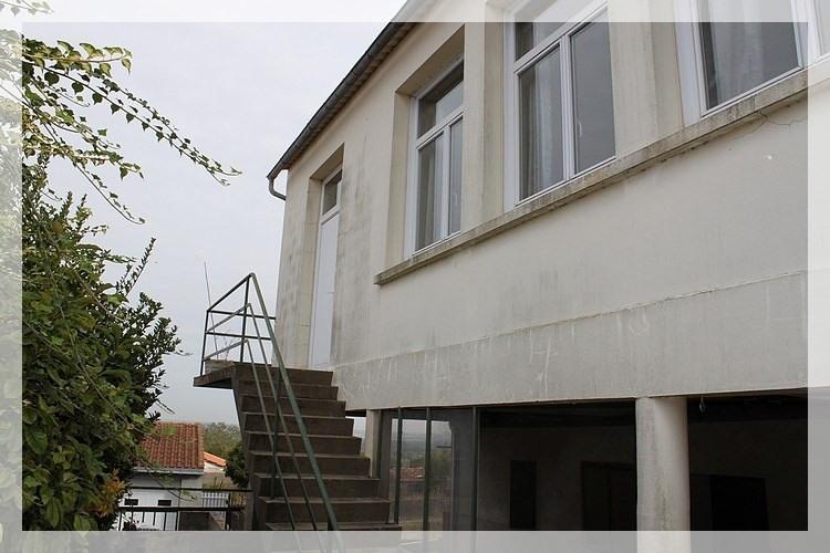 Sale house / villa Bouzillé 53500€ - Picture 3