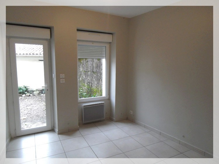 Location appartement Oudon 452€ CC - Photo 2