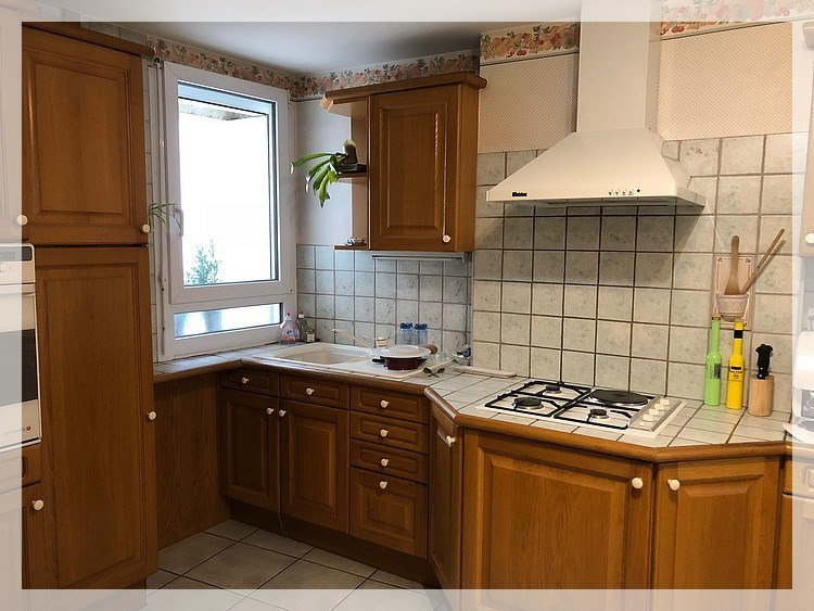 Sale house / villa Ancenis 157200€ - Picture 2