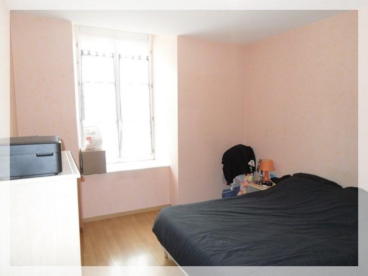 Location appartement Saint-florent-le-vieil 456€ CC - Photo 3