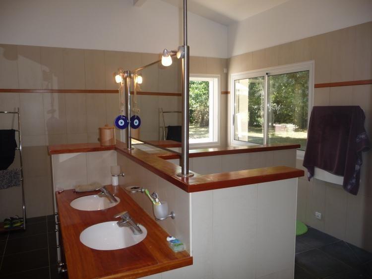 Vente de prestige maison / villa Capbreton 1100000€ - Photo 8