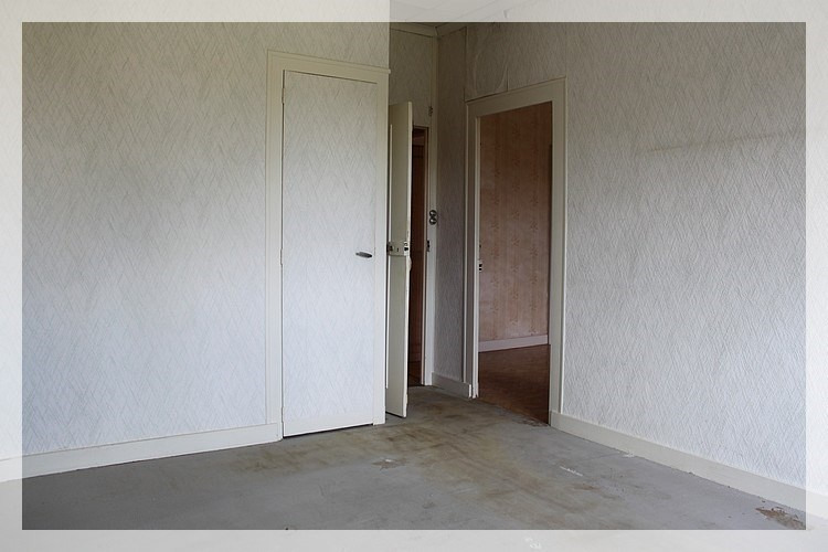 Sale house / villa Drain 115 280€ - Picture 2