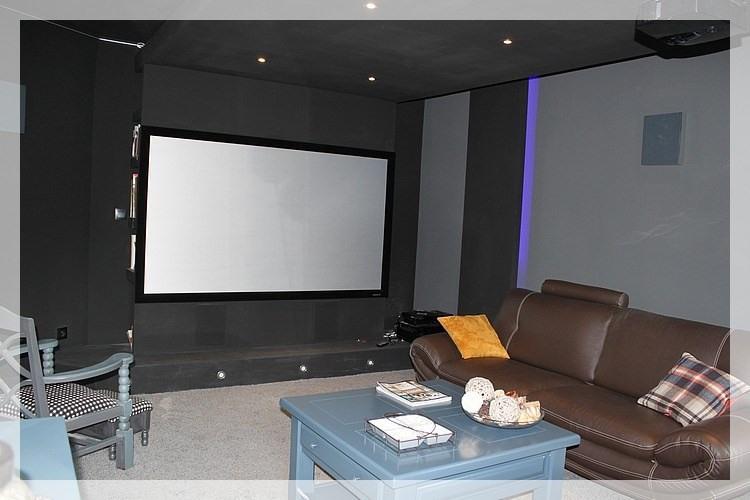 Sale house / villa Liré 295000€ - Picture 2