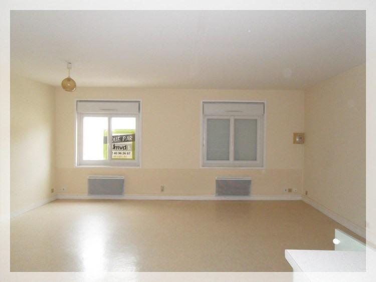 Location appartement Champtoceaux 315€ CC - Photo 1