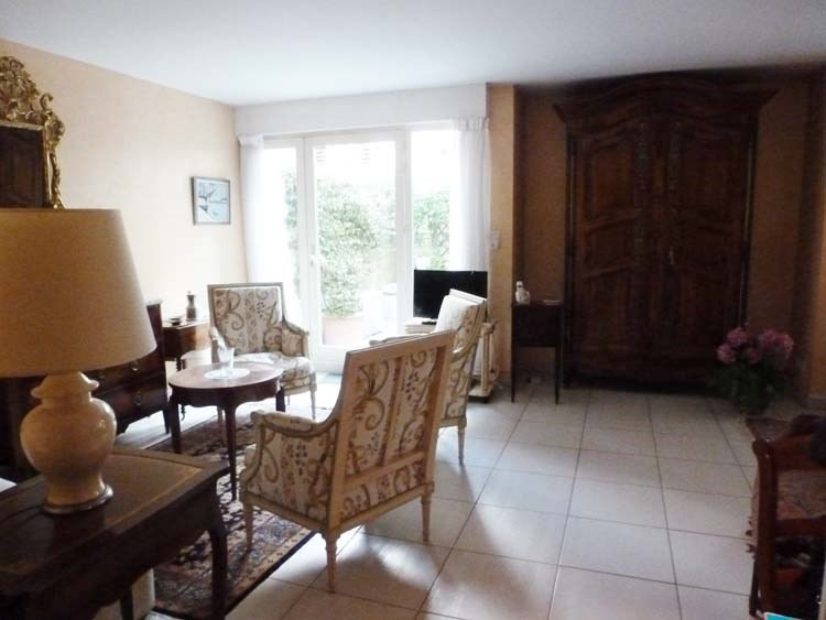 Sale apartment Avignon 420 000€ - Picture 5