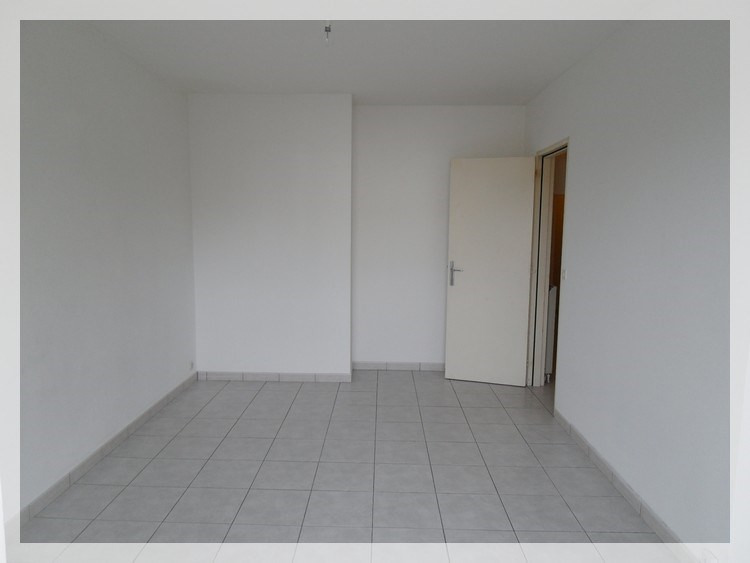 Location appartement Ancenis 390€ CC - Photo 4