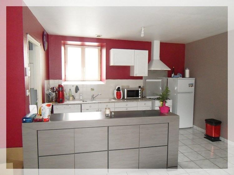 Location appartement Saint-florent-le-vieil 456€ CC - Photo 2