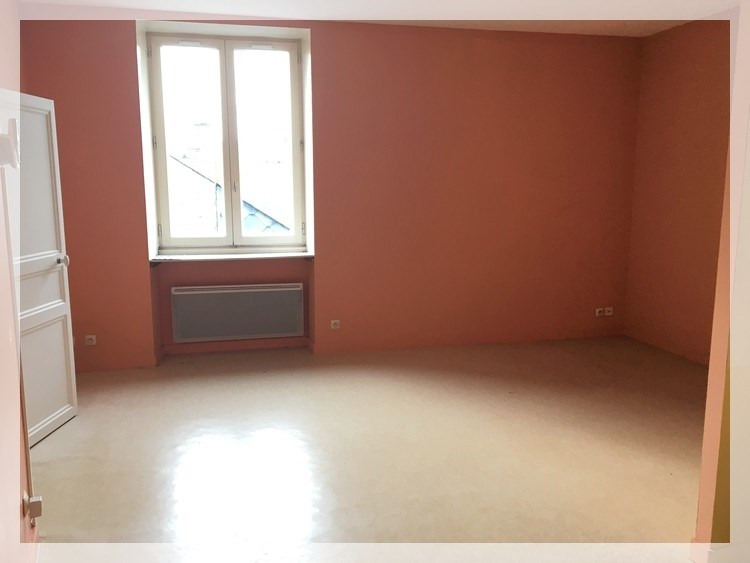 Location appartement Ancenis 433€ CC - Photo 3