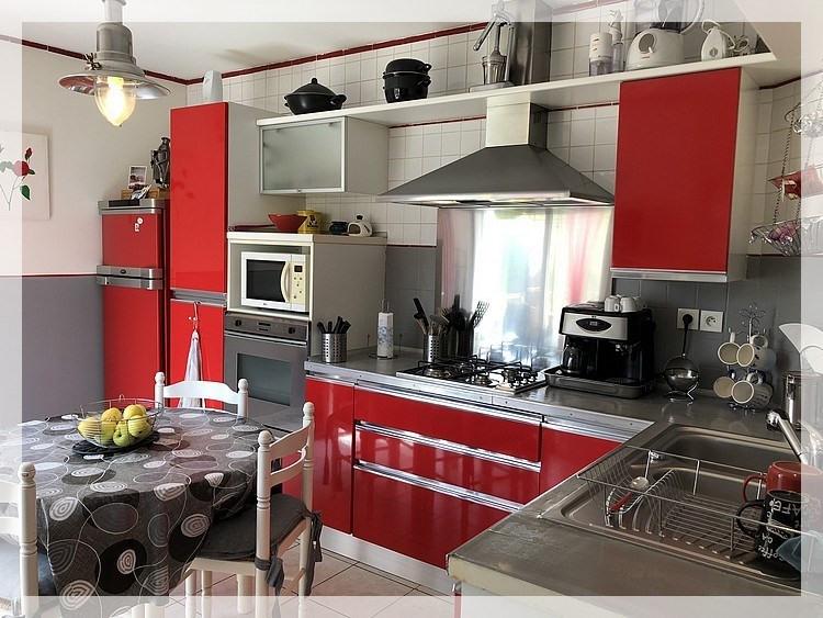 Sale house / villa Mésanger 254000€ - Picture 3