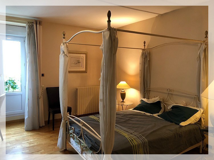 Sale house / villa Ancenis 157200€ - Picture 3