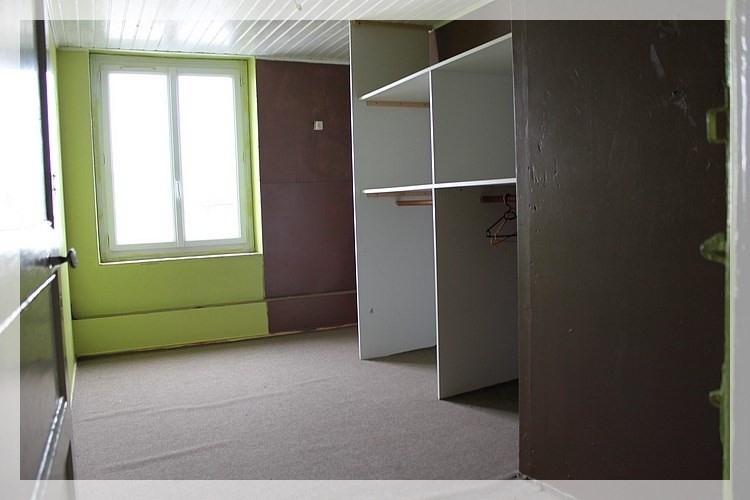 Vente maison / villa Bouzillé 79000€ - Photo 4