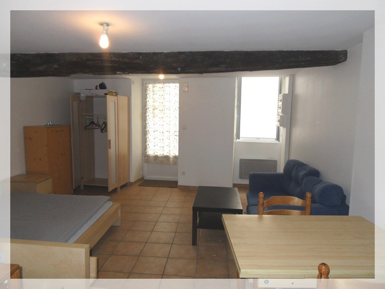 Location appartement Ancenis 361€ CC - Photo 2