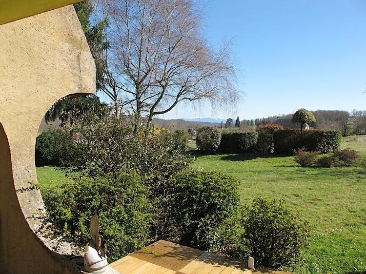Vente de prestige maison / villa Tarbes 800000€ - Photo 3